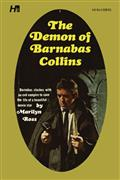 DARK-SHADOWS-PAPERBACK-LIBRARY-NOVEL-VOL-08-DEMON-OF-BARNABA