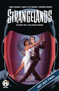 STRANGELANDS-TP-VOL-02-(MR)