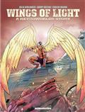 WINGS-OF-LIGHT-SC-GN-(MR)