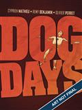 DOG-DAYS-SC-GN