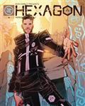 HEXAGON-4-(OF-5)-CVR-C-CORONA