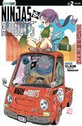 NINJAS-ROBOTS-2-CVR-C-GOCHI