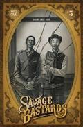 SAVAGE-BASTARDS-5-(OF-5)