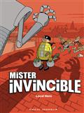 MR-INVINCIBLE-GN
