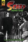 SCARY-MONSTERS-MAGAZINE-118-(C-0-1-2)