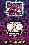 INVADER-ZIM-QUARTERLY-2-CVR-A-WUCINICH