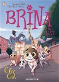 BRINA-THE-CAT-HC-GN-VOL-02-CITY-CAT