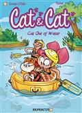 CAT-CAT-HC-GN-VOL-02-CAT-OUT-OF-WATER