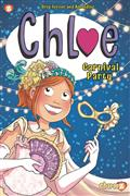 CHLOE-HC-GN-VOL-05-CARNIVAL-PARTY