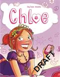 CHLOE-GN-VOL-02-THE-QUEEN-OF-HIGH-SCHOOL