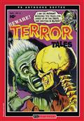 PS-ARTBOOKS-BEWARE-TERROR-TALES-SOFTEE-VOL-02-(C-0-1-1)