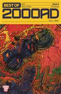 BEST-OF-2000-AD-4