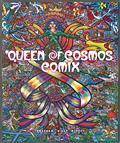 QUEEN-OF-COSMOS-COMIX-TP-VOL-01-(MR)