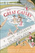 GREAT-GATSBY-HC-GN-(C-0-1-0)