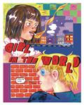 GIRL-IN-THE-WORLD-GN-(MR)