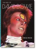 RISE-OF-DAVID-BOWIE-1972-1973-HC-(C-0-1-1)