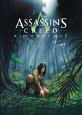 ASSASSIN`S-CREED-BLOODSTONE-HC