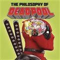 PHILOSOPHY-OF-DEADPOOL-HC-(MR)