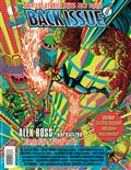 BACK-ISSUE-118