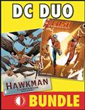 DC-COMPANION-DUO-BUNDLE