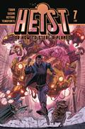 HEIST-HOW-TO-STEAL-A-PLANET-7
