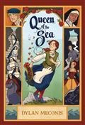 QUEEN-OF-THE-SEA-SC-GN-(C-0-1-0)