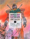 MOBILE-SUIT-GUNDAM-ORIGIN-HC-GN-VOL-01-ACTIVATION