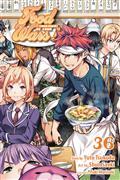 FOOD-WARS-SHOKUGEKI-NO-SOMA-GN-VOL-36-(C-1-0-1)