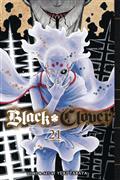 BLACK-CLOVER-GN-VOL-21-(C-1-0-1)