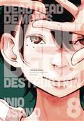 DEAD-DEMONS-DEDEDEDE-DESTRUCTION-GN-VOL-08-ASANO-(MR)-(C-1-