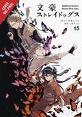 BUNGO-STRAY-DOGS-GN-VOL-15-(MR)-(C-1-1-2)