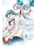 GIVE-TO-THE-HEART-GN-VOL-01-(MR)