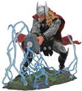 Marvel Gallery Thor Comic Pvc Figure (C: 1-1-2)
