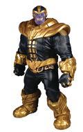 One-12 Collective Marvel Thanos AF (Net) (C: 1-1-2)