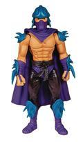 TMNT Ultimates Wave 2 Evil Shredder Action Figure (Net) (C: