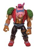TMNT Ultimates Wave 2 Bebop Action Figure (Net) (C: 1-1-2)