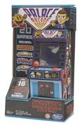 Stranger Things Palace Arcade Electronic Game Cs (Net) (C: 1