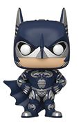 Pop Heroes Batman 80Th Batman 1997 Vin Fig (C: 1-1-2)