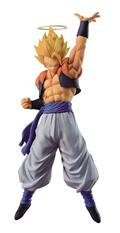 Dragon Ball Legends Gogeta Fig (C: 1-1-2)