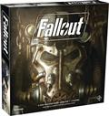 FALLOUT-BOARD-GAME-(Net)-(C-0-1-2)