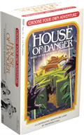 CHOOSE-YOUR-OWN-ADVENTURE-HOUSE-OF-DANGER-GAME-(Net)-(C-0-1