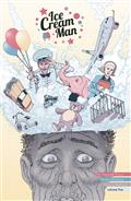Ice Cream Man TP Vol 05 Other Confections (MR)