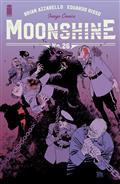Moonshine #26 (MR)