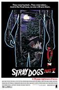 Stray Dogs #5 Cvr B Horror Movie Var Forstner & Fleecs