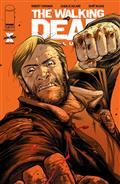 Walking Dead Dlx #17 Cvr B Moore & Mccaig (MR)