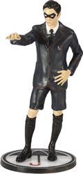 Umbrella Academy Prop Figure #4 Klaus (C: 1-1-2)