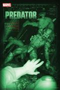 Predator #1 Rahzzah Var