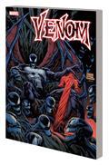 Venom By Donny Cates TP Vol 06 King In Black