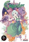 CAGASTER-GN-VOL-02