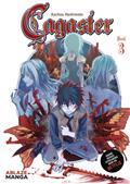 CAGASTER-GN-VOL-03-(C-0-1-0)